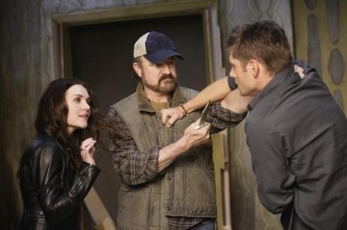 Supernatural 5x01 001.jpg