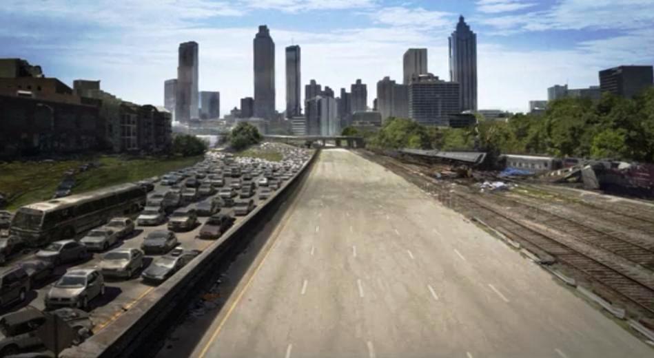 Walking Dead 1x02 015.jpg