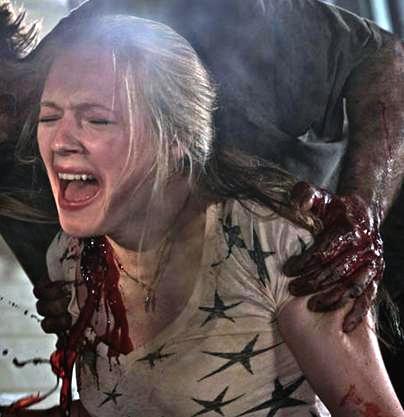 Walking Dead 1x04 003.jpg