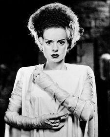 Bride of Frankenstein (Universal Classics) 001.jpg