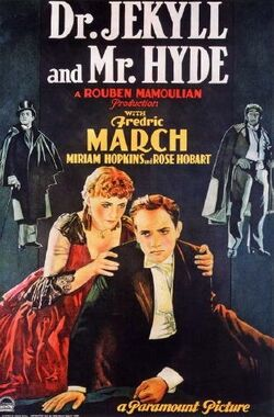 Dr. Jekyll and Mr. Hyde (1931).jpg