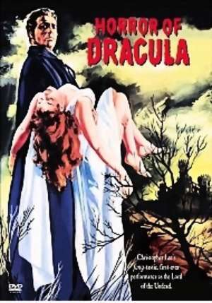 Horror of Dracula.jpg