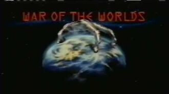 WAR_OF_THE_WORLDS_TV_Series_(1988-90)_Advert_for_Ep_15_THE_PRODIGAL_SON._TV_Violence
