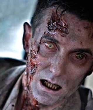 Walking Dead (TV Series) 006.jpg