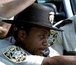 Walking Dead 1x01 008.jpg