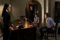 American Horror Story 2x03 001.jpg