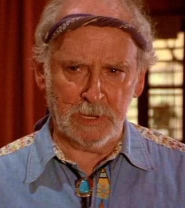 Grandpa Emerson