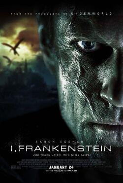 I, Frankenstein (2014).jpg