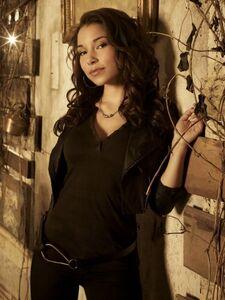 Melissa Glaser.jpg
