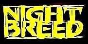 Nightbreed logo.jpg
