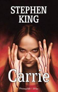 Carrie (novel).jpg