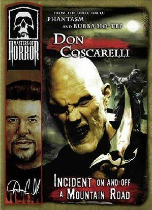 Masters of Horror/Gallery