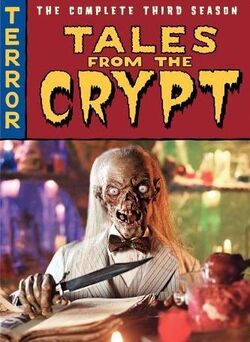 Tales from the Crypt - The Complete Third Season.jpg