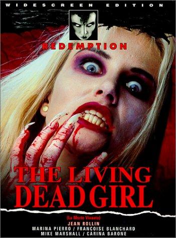 Living Dead Girl (1982)