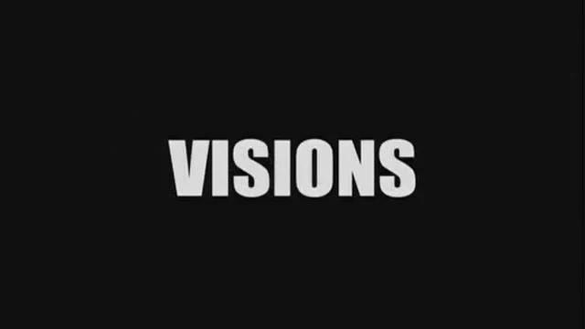 Femme Fatales: Visions (Part 1)