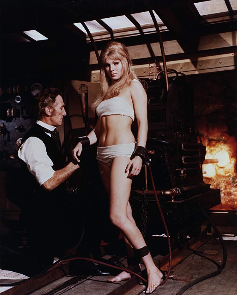 Frankenstein and Christina 002.jpg