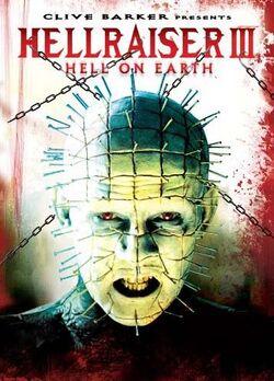 Hellraiser III - Hell on Earth 002.jpg