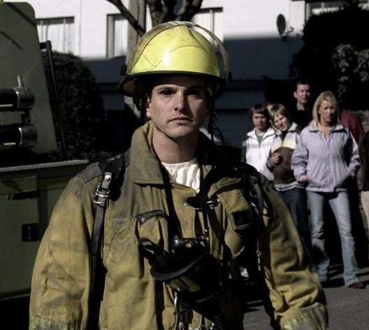 Supernatural 1x22 003.jpg