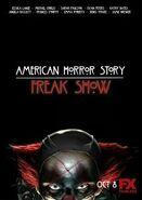 American Horror Story - Freak Show 008