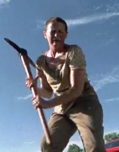 Walking Dead 1x05 005.jpg