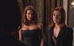 Buffy 6x10 001.jpg