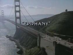 Epiphany title card.jpeg