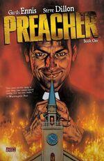 Preacher - Book One.jpg