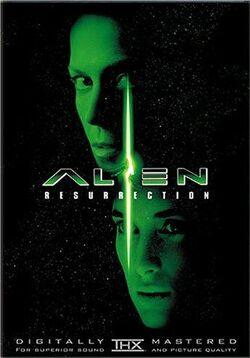 Alien - Resurrection.jpg