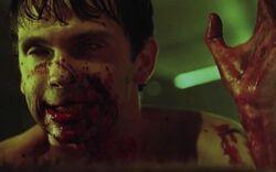 American Horror Story 2x02 001.jpg