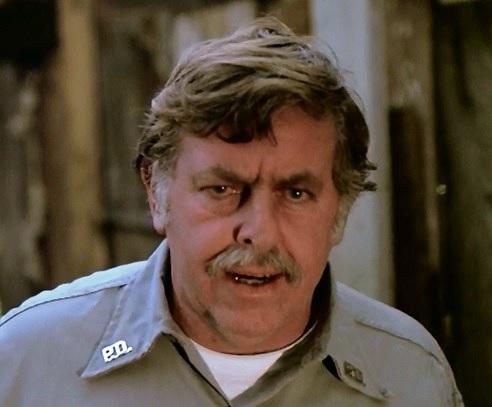 Deputy Winslow