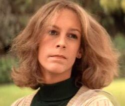 Laurie Strode 001.jpg