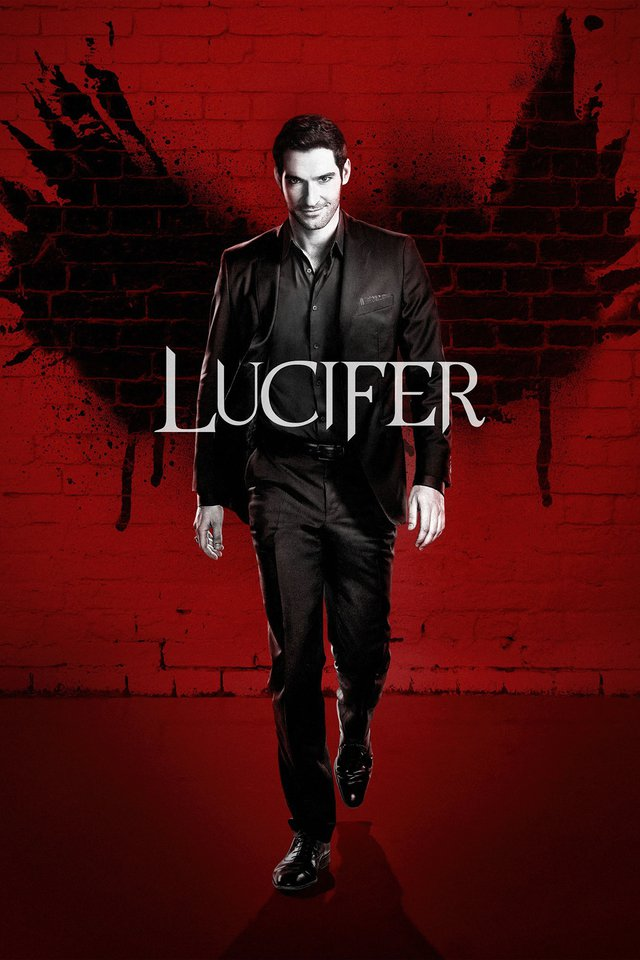 Lucifer/Gallery