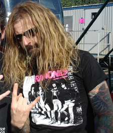 Rob Zombie.png