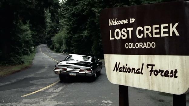 Supernatural 1x02 002.jpg