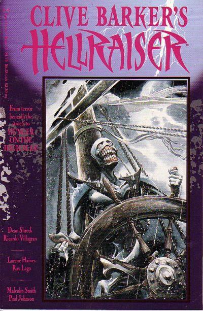 Clive Barker's Hellraiser Vol 1 19.jpg