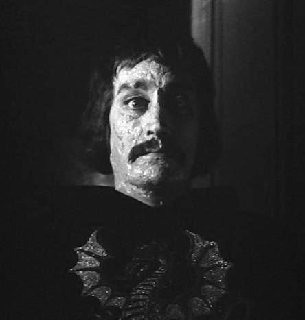 Igor Javutich