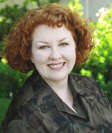 Lorna Scott.jpg