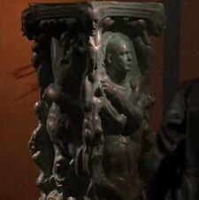 Pillar of Souls.jpg