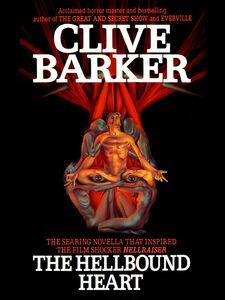 The Hellbound Heart.jpg