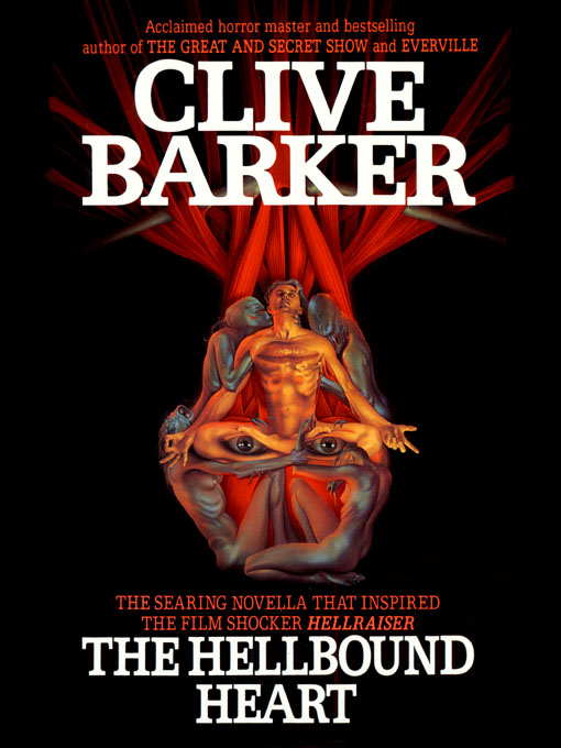 Hellbound Heart, The