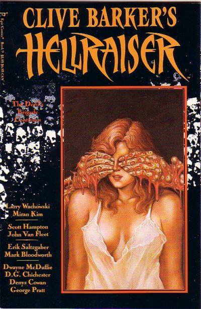 Clive Barker's Hellraiser Vol 1 9.jpg