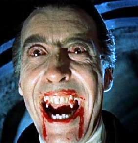 Dracula (Hammer Horror) 002.jpg