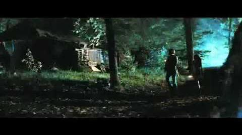 Friday the 13th Trailer (2009)