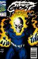 Original Ghost Rider 1