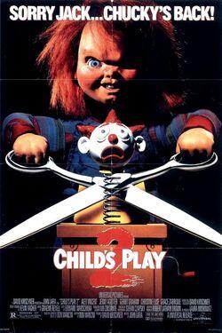 Child's Play 2 (1990).jpg
