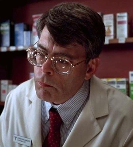 Pharmacist.jpg