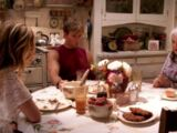 Stackhouse family