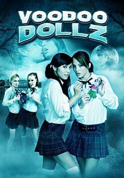 Voodoo Dollz.jpg
