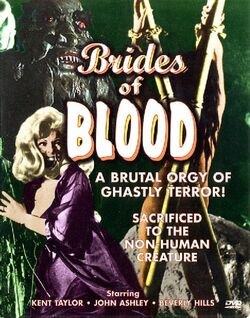 Brides of Blood (1968).jpg