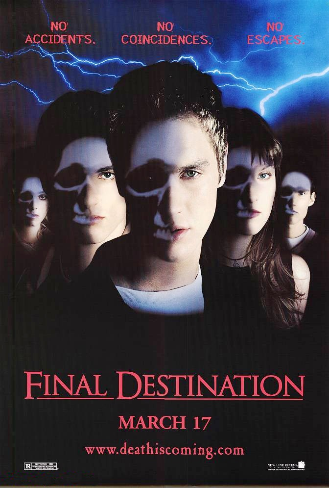 Final Destination/Gallery